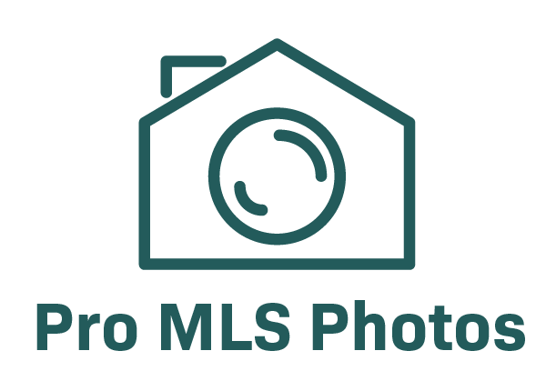 Pro MLS Photos