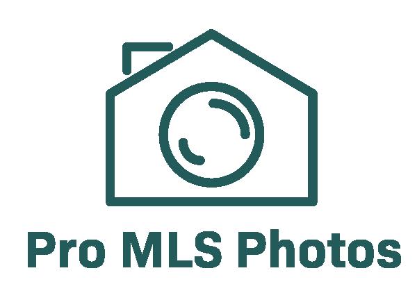 Pro MLS Photos